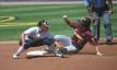California Dominates NCAA Softball Rosters