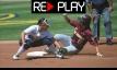 NCAA Softball Adopts Video Replay