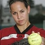2014 High School Spring Tra... - last post by CatOsterFan