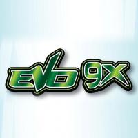 EVO9X's Photo