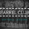 National Fastpitch Softball Parent Survey - last post by TheBClub
