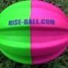 EZ-Riseball Pitching Aid - last post by Ez Riseball