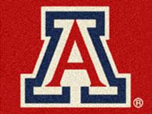 Arizona Wildcats college softball.